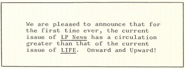 LPNews 1973-1 N12 CirculationGreaterThanLife.PNG