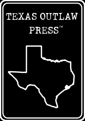 Texas Outlaw Press Logo.jpg