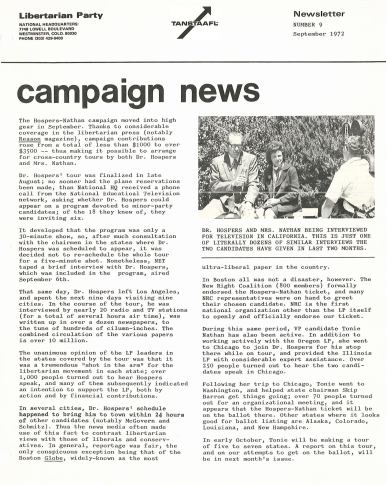 Front Page LPNews 1972-9 N9.PNG