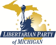 File:Logo - Libertarian Party of Michigan.jpg