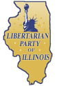 Logo lp illinois.png