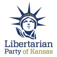 Logo - Libertarian Party of Kansas.jpg