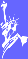 Lady liberty negative.png