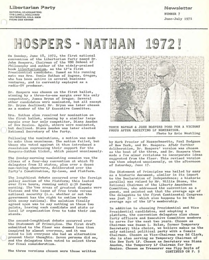 Front Page LPNews 1972-6 N7.PNG