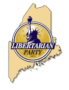 MaineLP logo.png