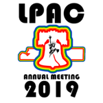 2019 LPAC Annual Meeting Logo.png