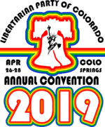 LPCO 2019 Logo Version 2.png
