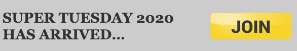 Email 2020-030-3 Image1.png