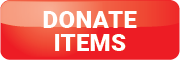 Donate-Items-Red.png