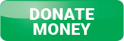 Donate-Money-Green.png