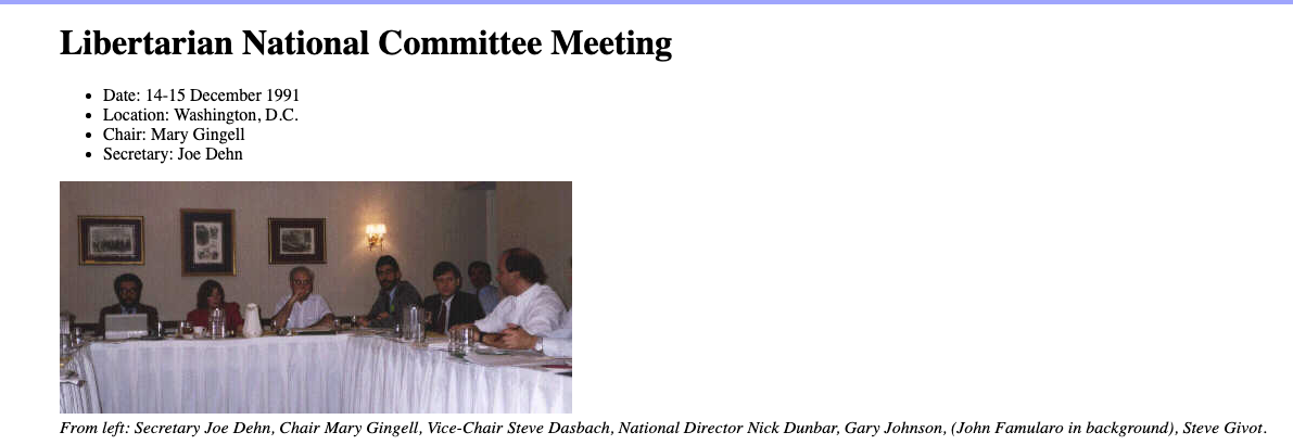 1991-12-14 LNC-Meeting.png