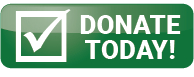Email Donate-Today-Button.png