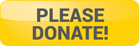 Please-Donate-Shiny-Yellow.png