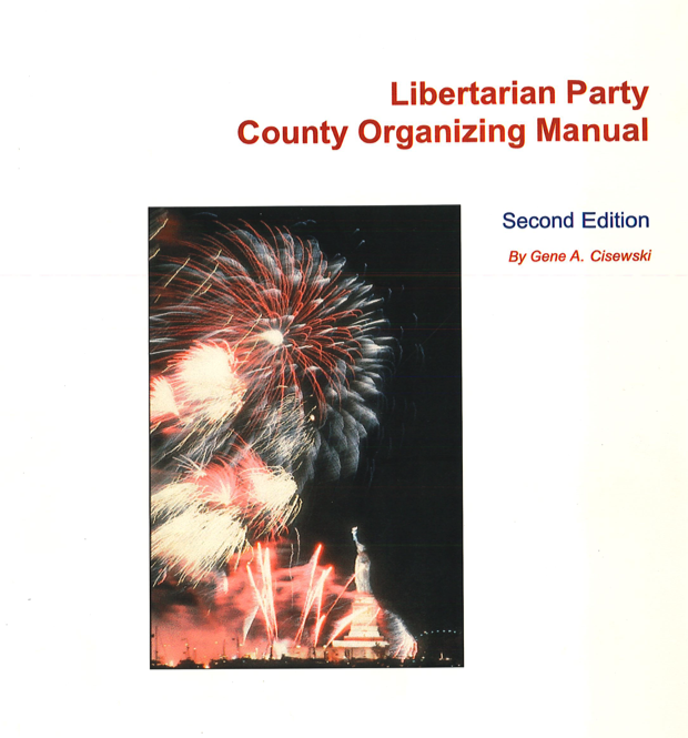 1997 LP-County-Manual-Cover.png