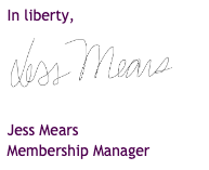 Jess-Mears Signature.png