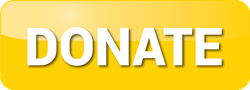 Large-Yellow-White-Donate.png