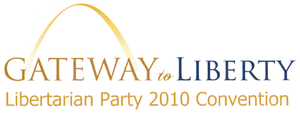2010 LP Convention Logo.png
