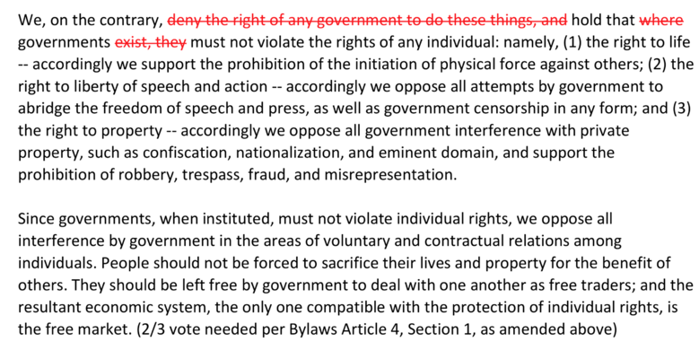 2018 Bylaws-Motion-3-2.png