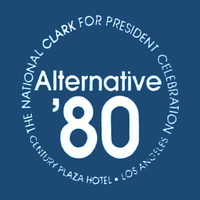 Alternative 80 Logo.png