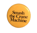 BUTTON-Stop-the-Crane-Machine-Front.png