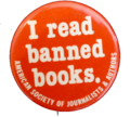 BUTTON banned-books.png