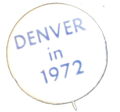 Button 1972 Convention.png