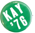 Button 1976 Kay.png