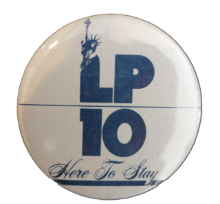 Button 1981 Convention.png