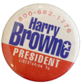 Button 1996-Brown-campaign.png