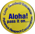 Button Aloha-Pass-It-On.png