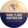 Button April-15-Make-It-Just-Another Day.png