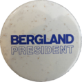 Button Bergland-President Blue-and-White.png