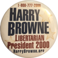 Button Browne-Harry 2000.png