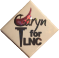 Button Caryn For LNC.png