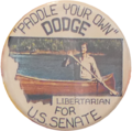 Button Dodge-for-Senate Montana.png