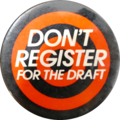Button Don't-Register-for-the-Draft.png