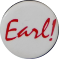 Button Earl!.png