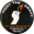 Button Fight-the-Draft.png
