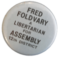 Button Foldvary-Campaign-Assembly.png