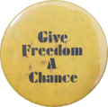 Button Give-Freedom-a-Chance.png