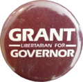 Button Grant-Governer.png