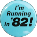Button I'm-Running-in-82.png