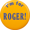 Button I'm-for-Roger.png