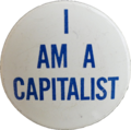 Button I-Am-a-Capitalist.png
