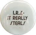 Button IRS-It-Really-Steals.png