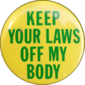 Button Keep-Your-Laws-Off-My-Body.png