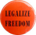 Button Legalize-Freedom Orange.png