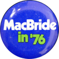 Button MacBride-in-76.png