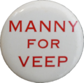 Button Manny-for-Veep.png
