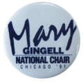Button Mary-Gingell 1991.png